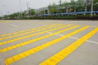 Thermo Plastic Road Marker