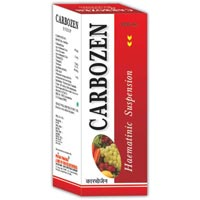 9-carbozen-2-box-set ,health Food Suppleness