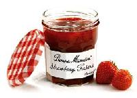 Fruit Preserves 01