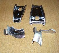 Clutch Lever Brackets
