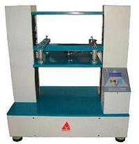 Packaging Material Testing Machines