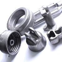 Precision Mechanical Components