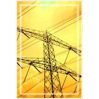 Steel Wire Rope (Powerline)