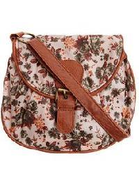 Side Bags