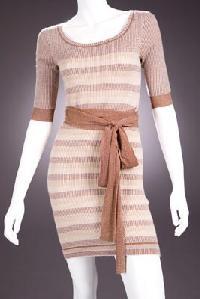 Designer Ladies Sweater Item Code : SGF-DLS-03