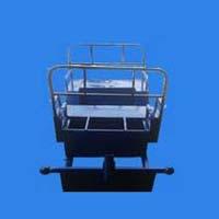 E Rickshaw Cargo Chechis