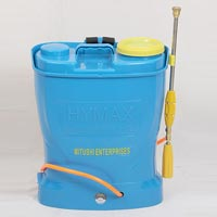 Hymax Battery Sprayer