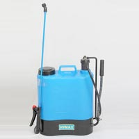 Hymax Krish Knapsack Sprayer