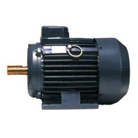 Ac Motor Manufacturers Suppliers Exporters In India