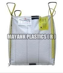 Anti Static Bag 05