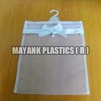 Hanger Bag 05