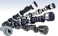 auto camshafts