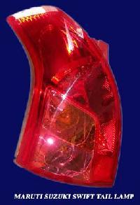 Maruti Swift Tail Lamp