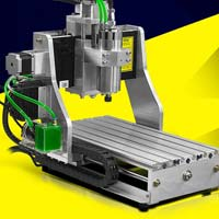 engraving machine suppliers