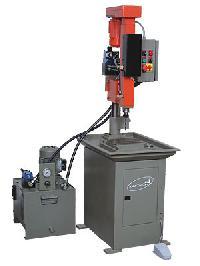 Hydraulic Auto Feed Drilling Machine