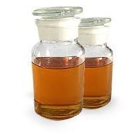 Cnsl Oil