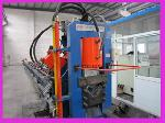 Cnc Angle Line, Punching Machine, Shearing Machine, Drilling Machine