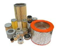 Hydraulic Filters - Manufacturer, Exporters and Wholesale Suppliers,  Delhi - Pal-india Marketing Co.