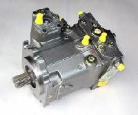 Hydraulic Pumps - Manufacturer, Exporters and Wholesale Suppliers,  Delhi - Pal-india Marketing Co.