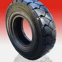 Pneumatic Tyres