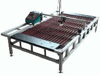 Plasma Cutting Machine (zlq-010)