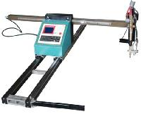 Plasma Cutting Machine (zlq-9)