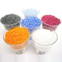 Pvc Raw Materials