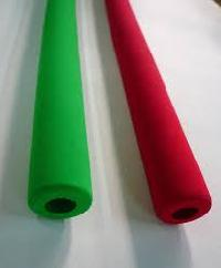 Epe Foam Grip
