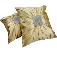 5 Modern Ultra Luxury Handcrafted Cushion Covers