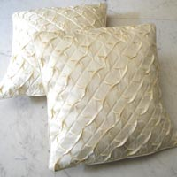 Cotton Pillow Cushion Cover