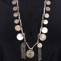 Banjara Necklaces