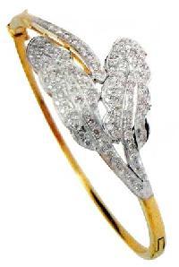 Diamond Bracelet - SE-DB-10