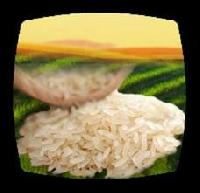 Green Raw Rice
