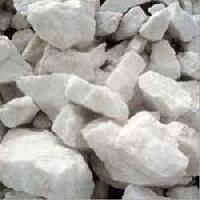 Soap Stone Raw Material