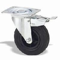 Industrial Caster Wheel