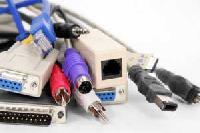 Domestic Wiring Cables-002 - Lumbini Vidyut Udyog Pvt. Ltd