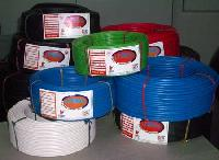 Domestic Wiring Cables-003 - Lumbini Vidyut Udyog Pvt. Ltd