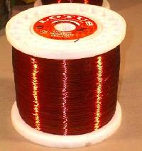 Enamelled Copper Winding Wire - Lumbini Vidyut Udyog Pvt. Ltd