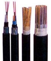 PVC Control Cables - Lumbini Vidyut Udyog Pvt. Ltd