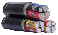 XLPE Power Cables - Lumbini Vidyut Udyog Pvt. Ltd