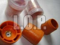 Agricultural Pump, Spray, Nozzles