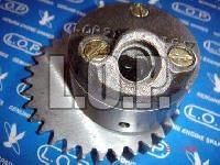 Deutz Engine Oil Pump