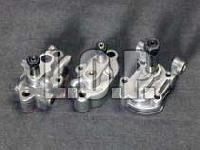 Lombardini Engine Oil Pump