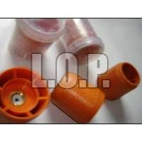 Automotive Spray Nozzles