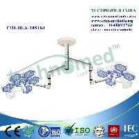 ceiling model led lamp