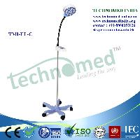 LED Operation Theater Lamp