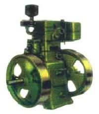 Agricultural Equipment Casting