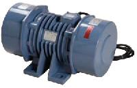 Vibrating Motor Manufacturers Suppliers Exporters In