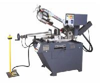 Angle Cutting Machines