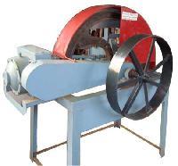 Chaff Cutter, Chaff Cutter Power Operator (with Gear 03)